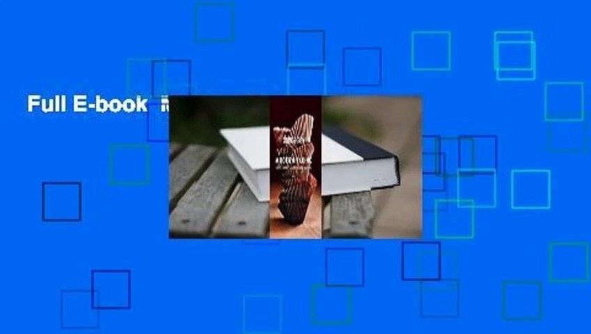 Full E-book  Modern Baking  Review