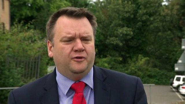 Labour: Jihadi Jack should face justice in UK