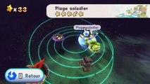 [Let's Play] Super Mario Galaxy - Partie 12 - Mario le Pokémon