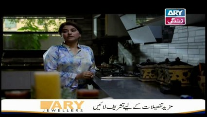 Do Bol Episode 6 - 18th August 2019