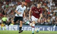A Cesena la partita non si sblocca: 0-0