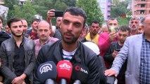 Dünya şampiyonu Sofuoğlu, 95'lik rakip