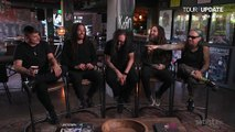 Tour Update: Korn and Alice in Chains Bring The Ultimate Metal Tour