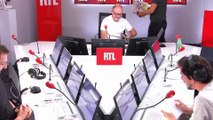 Le journal RTL de 20h du 18 août 2019