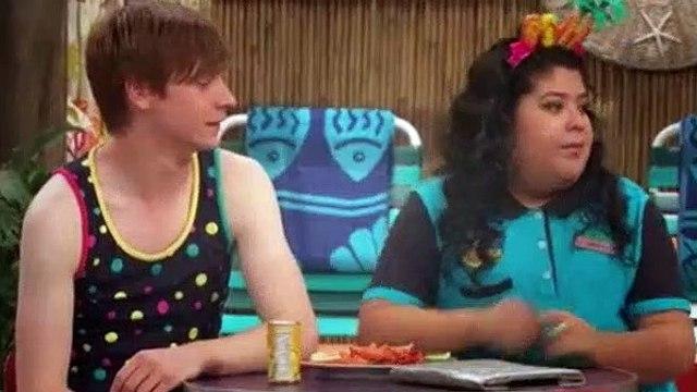 Austin & Ally Season 3 Episode 10 Critics & Confidence