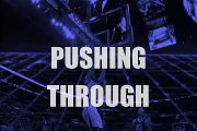 MVGEN: DJ Brellis : Pushing Through