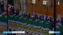 G7 : quarante ans de réunions entre puissants