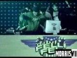 DJ Felli Fel Feat. Akon, Diddy, Ludacris & Lil Jon - Get Buc