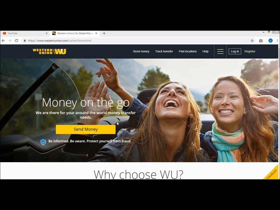 Western Union Software 2019 | western Union Transfer | western Union money  adder