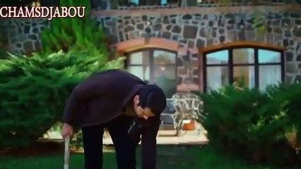 مسلسل سمها ما شئت الحلقة 263 مترجمة للعربية