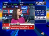 Top trading ideas by VK Sharma of HDFC Securities