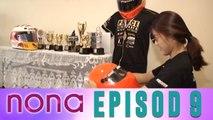 Nona (2014)   Episod 9