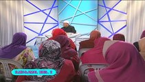 Tanyalah Ustaz (2014) | Episod 51