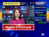 Kotak MF eyeing stock specific ideas than sectoral themes