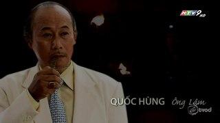 Phim HTV9 - Đảo Khát Tập 3 - Phim Việt Nam