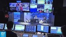 Rencontre avec Poutine : l'opération diplomatie d'Emmanuel Macron à la Une de la presse