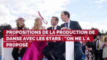 """""""On me l'a proposé plusieurs fois"""" : pourquoi Cyril Féraud refuse de participer à Danse avec les stars"""