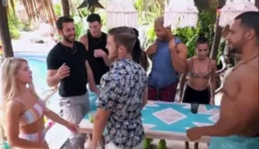 S6E5   Bachelor in Paradise Season 6 Episode 5   Full Episodes