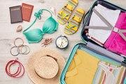 Économie : 40% des Français ne partent pas en vacances
