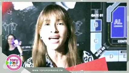TofuPopRadio  Exclusive Interview with D&E