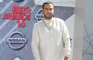 French Montana says his friendship with Drake is 'organic'