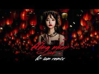 Hồng Nhan - Jack (G5R)   K-ICM Remix