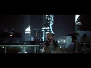 Buồn Không Em, Buồn Của Anh, Điều Khác Lạ || Đạt G Live Acoustic Tại Deeps