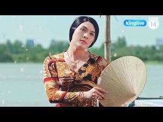 """Cô """"Mến"""" Võ Đăng Khoa nói gì khi bị nói giống NSƯT Hoài Linh"""