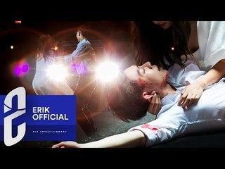 ERIK - 'Có Tất Cả Nhưng Thiếu Anh' (MV Teaser)