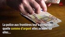 L'invraisemblable calvaire de trois touristes sud-américaines en transit en France