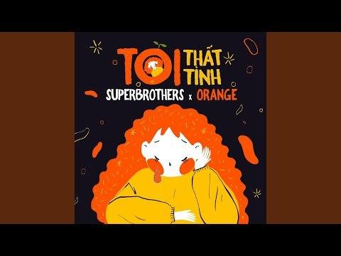 Toi That Tinh (Dio X Drum7) (Remix)