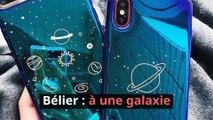 À quoi ressemble votre coque de téléphone selon votre signe du zodiaque ?