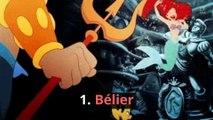 Ces 5 signes du zodiaque craquent toujours pour la mauvaise personne !