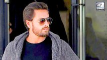 Scott Disick Officially Retires Alter Ego 'Lord Disick' On Flip It Like Disick?