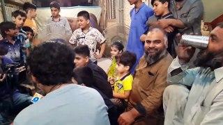 SALE & PURCHASE OF BAKRA N BAKRI K BACHAY in Lahore Bakra