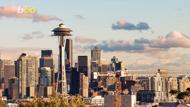 Best Cities For Millennials To Earn The Biggest Paychecks