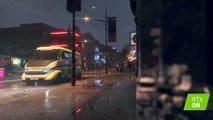 Watch Dogs Legion - Bande-annonce RTX
