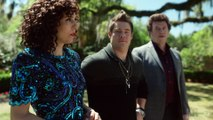 The Righteous Gemstones S01E02 Is This the Man Who Made the Earth Tremble