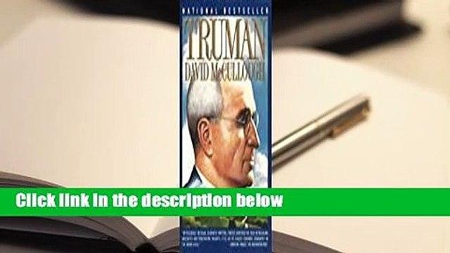 Full version  Truman  Review