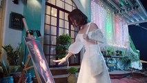 01-外星女生柴小七-01集 高清