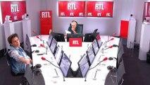 """Bébés sans bras : """"On ne cherche pas à désigner les coupables avant l'heure"""", dit Fabien Rajon"""