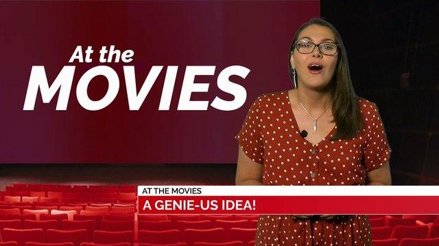 Cineworld Bristol's Cinema Update!