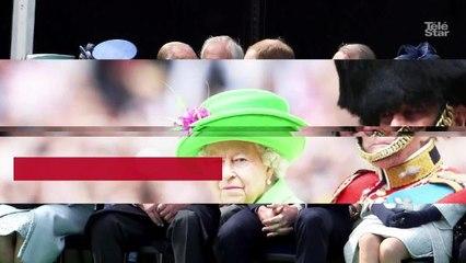The Crown : Elizabeth II, contrariée par une scène de la série Netflix
