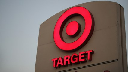 Target Squares Off With Walmart With New Grocery Line