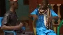 Moussa Koffoe Béré Ibérédé 3&4 Nouveau Film Guinéen