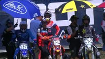 2019 Budds Creek National - 250 Moto 2 GoPro Course Preview