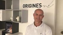 Prix entrepreneur EY. Wirquin mise sur l'innovation dans l'équipement sanitaire depuis Nantes