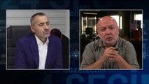 Diyarbakır Baro Başkanı: Kayyım atamaları hukuken kabul edilemez; süren davalardan beraat çıkabilir