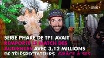 Camping Paradis : Où est filmée la célèbre série de Laurent Ournac ?