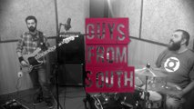 Jeremy - Pearl Jam (cover by Guys From South) [Vintage Sessions]